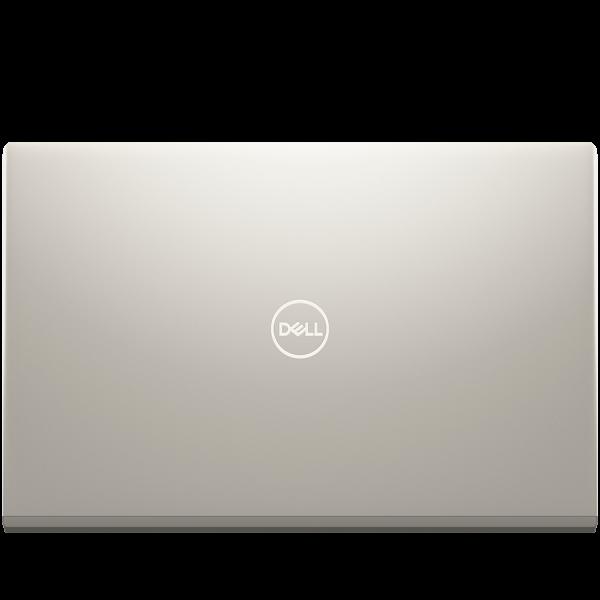 "Dell Vostro 5502,15.6""FHD(1920x1080)LED Backlight AG,Intel Core i5-1135G7(8MB Cache,up to 4.2GHz),8GB(1x8)3200MHz DDR4,512GB(M.2)PCIe NVMe SSD,Intel Iris Xe Graphics,Wi-Fi(2x2)802.11ac+Bth,Backlit KB, 2"