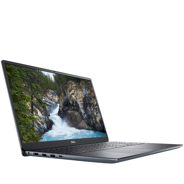 "Dell Vostro 5590,15.6""FHD(1920 x 1080)AG,Intel Core i5-10210U(6MB Cache, up to 4.2 GHz),8GB(1x8GB)2666MHz DDR4,256GB(M.2) NVMe SSD,noDVD,Intel UHD Graphics,Wifi 9462AC 802.11ac(2.4&5 GHz)+BT5.0,Backli 2"