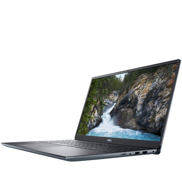 "Dell Vostro 5590,15.6""FHD(1920 x 1080)AG,Intel Core i5-10210U(6MB Cache, up to 4.2 GHz),8GB(1x8GB)2666MHz DDR4,256GB(M.2) NVMe SSD,noDVD,Intel UHD Graphics,Wifi 9462AC 802.11ac(2.4&5 GHz)+BT5.0,Backli 1"