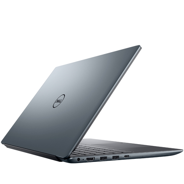 "Dell Vostro 5590,15.6""FHD(1920 x 1080)AG,Intel Core i5-10210U(6MB Cache, up to 4.2 GHz),8GB(1x8GB)2666MHz DDR4,256GB(M.2) NVMe SSD,noDVD,Intel UHD Graphics,Wifi 9462AC 802.11ac(2.4&5 GHz)+BT5.0,Backli 3"