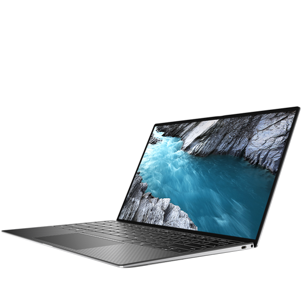 """Dell XPS 13 9300,13.4""""FHD+(1920x1200)InfinityEdge NoTouch AG,Intel Core i7-1065G7(8MB Cache,up to 3.9GHz),16GB(1x16GB)3733MHz LPDDR4x,1TB(M.2)NVMe SSD,Intel Iris Plus Graphics,Killer AX1650(2x2)Wifi6+ 0"""