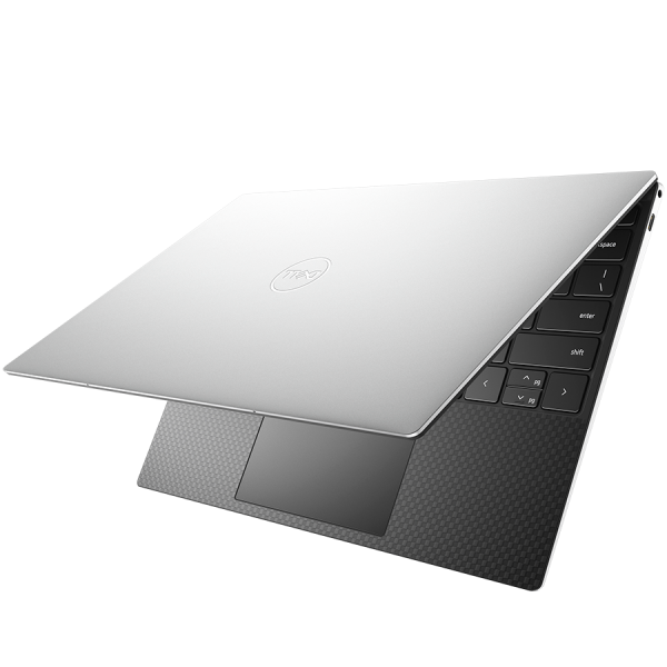 """Dell XPS 13 9300,13.4""""FHD+(1920x1200)InfinityEdge NoTouch AG,Intel Core i7-1065G7(8MB Cache,up to 3.9GHz),16GB(1x16GB)3733MHz LPDDR4x,1TB(M.2)NVMe SSD,Intel Iris Plus Graphics,Killer AX1650(2x2)Wifi6+ 3"""