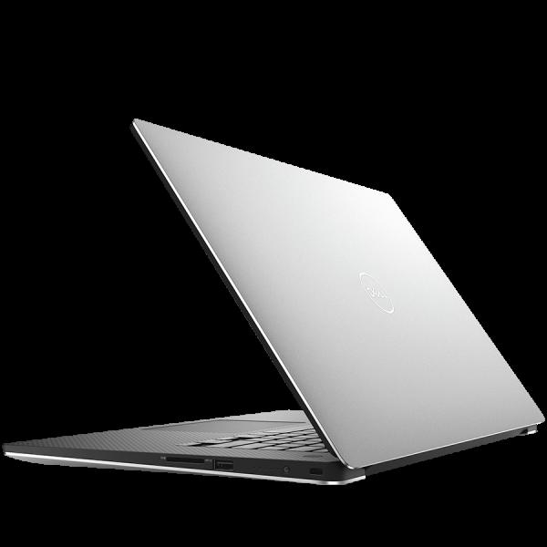 """Dell XPS 15 7590,15.6""""4K UHD(3840x2160)OLED InfEdge AG 400-Nits,Intel Core i7-9750H(12MB Cache,up to 4.5GHz),32GB(2x16)2666MHz,1TB(M.2)NVMe SSD,NVIDIA GeForce GTX 1650/4GB,Killer AX1650(2x2)Wifi6+Bt 5 3"""