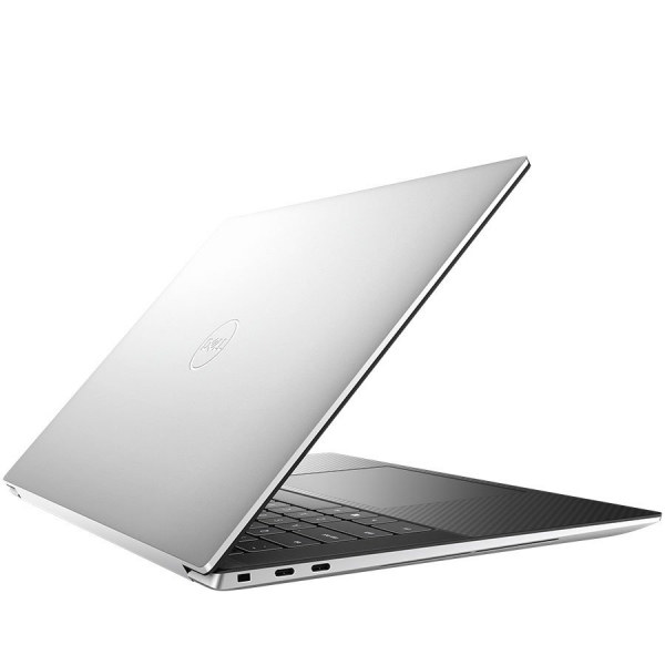 """Dell XPS 15 9500,15.6""""FHD+(1920x1200)InfinityEdge noTouch AG 500-Nit,Intel Core i7-10750H(12MB up to 5.0GHz),32GB(2x16)2933MHz,1TB(M.2)NVMe PCIe SSD,NVIDIA GeForce GTX 1650 Ti/4GB,AX1650(2x2)+Bth 5.0, 3"""