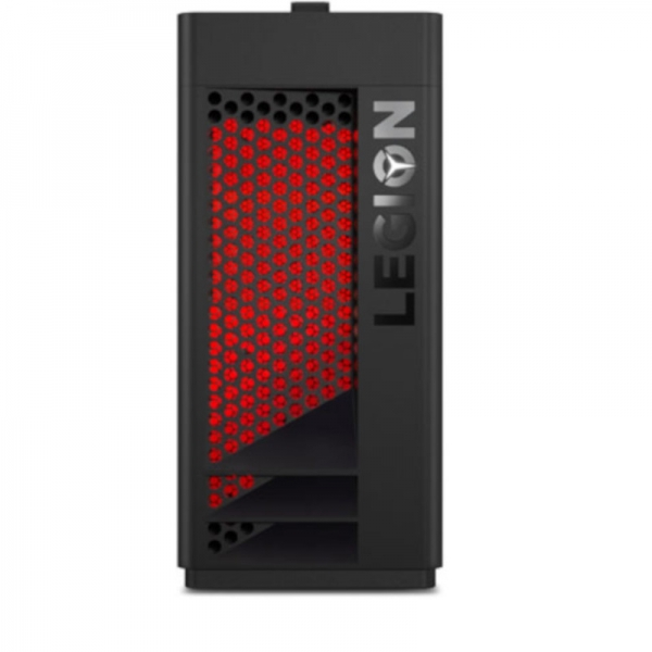Desktop Family Legion, Model T530-28ICB, PC features Gaming, Case Type Tower, Core i5, CPU i5-8400, 2800 MHz, RAM 8GB, Max 32GB, DDR4, Frequency speed 2666 MHz, HDD 1TB, VGA NVIDIA GeForce GTX 1060, 6 4