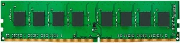 """DIMM KINGMAX DDR4/2133  4GB   *retail* """"GLJF-DDR4-4G2133"""" [0]"""
