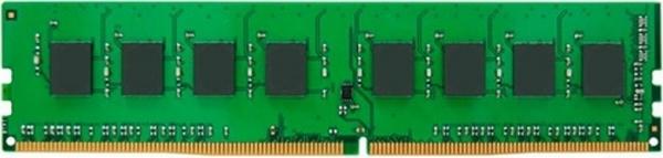 """DIMM KINGMAX DDR4/2400  4GB   *retail* """"GLLF-DDR4-4G2400"""" [0]"""