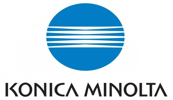 Drum Unit Original Konica-Minolta Black, DR-512K, pentru Konica-Minolta Bizhub C224e, C284e, C364e, C454e, C554e, \'A2XN0RD\' 0