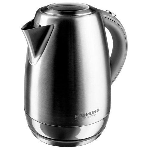 Electric kettle REDMOND RK-M1721-E 1