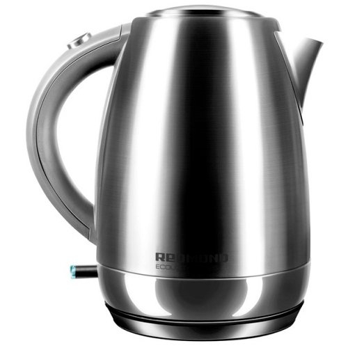 Electric kettle REDMOND RK-M1721-E 3