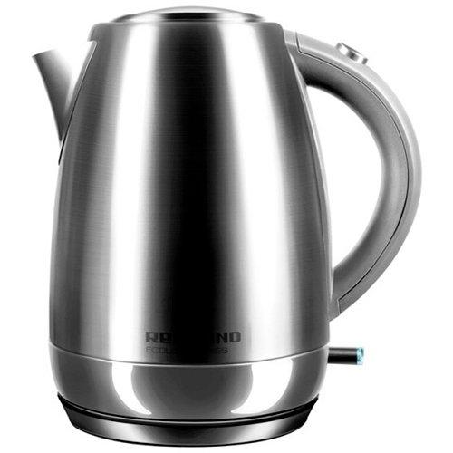 Electric kettle REDMOND RK-M1721-E 0
