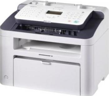 Fax Canon I-SENSYS L150 0