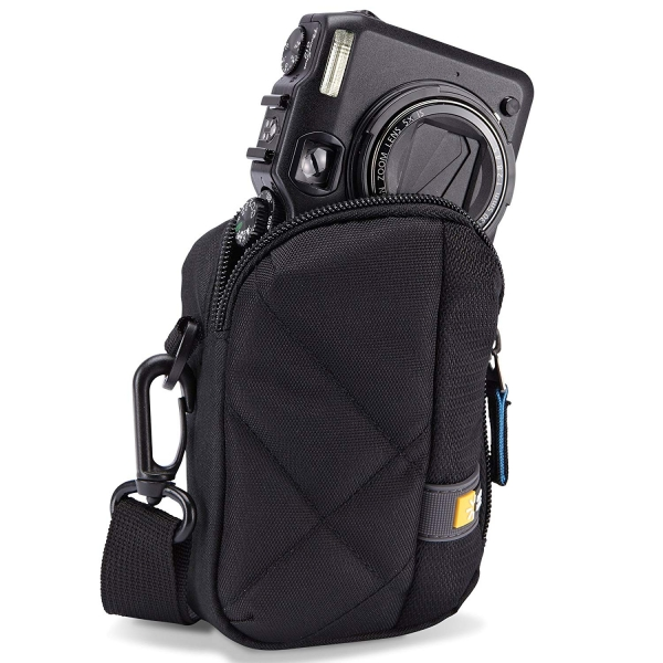 Geanta foto Case Logic, black, CPL102K/3201608 4