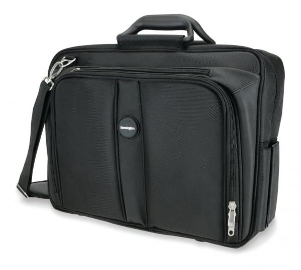 "Geanta laptop 17"" Kensington, Contour Topload ""K62340"" 0"