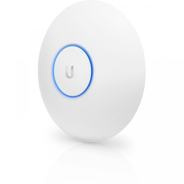 Access point Ubiquiti Gigabit UniFi AP LR Dual-Band 0