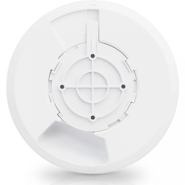 Access point Ubiquiti Gigabit UniFi AP LR Dual-Band 2