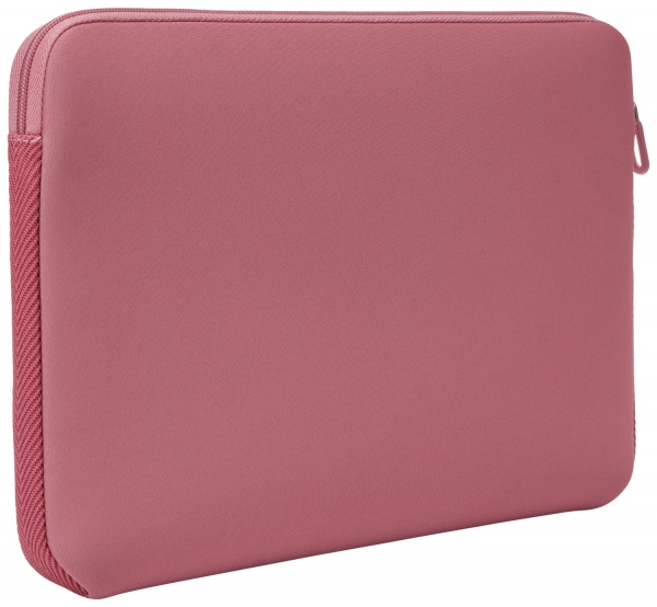 "HUSA CASE LOGIC notebook 13.3"", spuma Eva, 1 compartiment, roz, ""LAPS113 HEATHER ROSE/3203750"" 2"