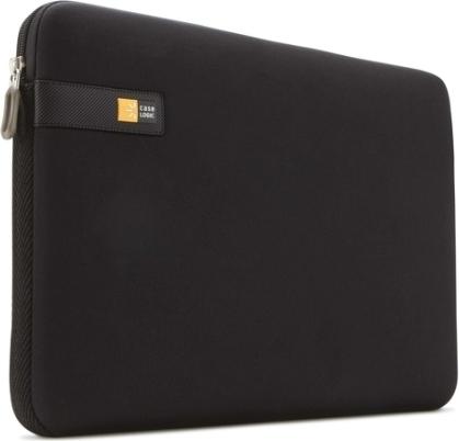 "HUSA CASE LOGIC notebook 17"", spuma Eva, 1 compartiment, black, ""LAPS117K/3201364"" 0"
