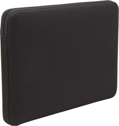 "HUSA CASE LOGIC notebook 17"", spuma Eva, 1 compartiment, black, ""LAPS117K/3201364"" 1"