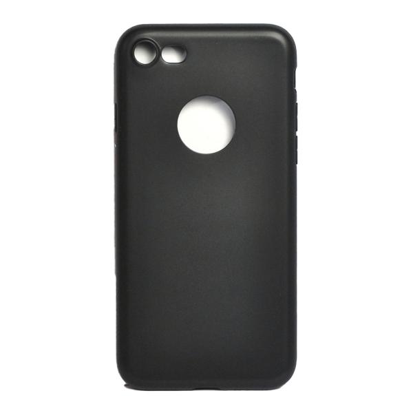 Husa telefon ColorFull Matt Ultra pentru Iphone 7G 0