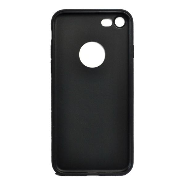 Husa telefon ColorFull Matt Ultra pentru Iphone 7G 1