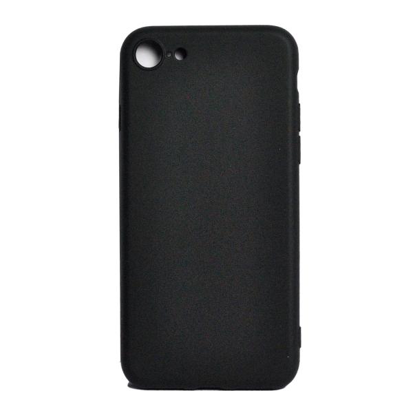 "Husa telefon ColorFull Matt Ultra Spacer pentru Iphone 8, ""SPT-MUT-IP.8"" 0"
