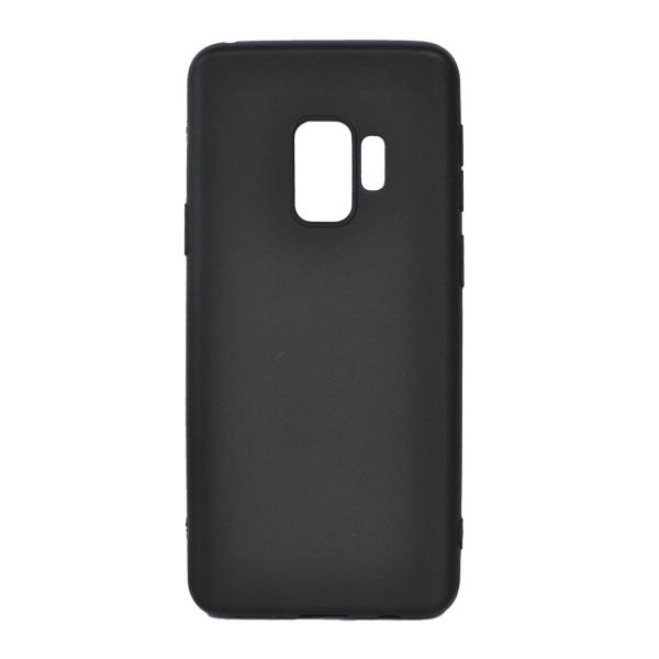 "Husa telefon ColorFull Matt Ultra Spacer pentru Samsung S9, ""SPT-MUT-SA.S9"" 1"