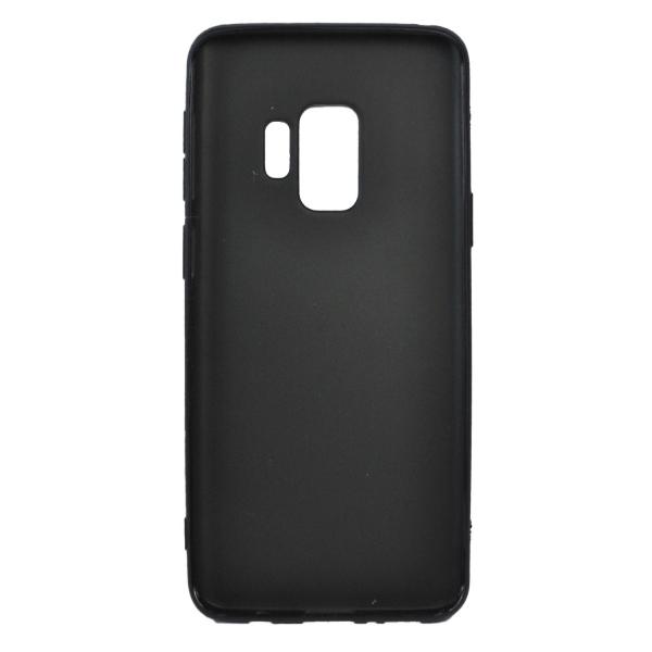 "Husa telefon ColorFull Matt Ultra Spacer pentru Samsung S9, ""SPT-MUT-SA.S9"" [0]"