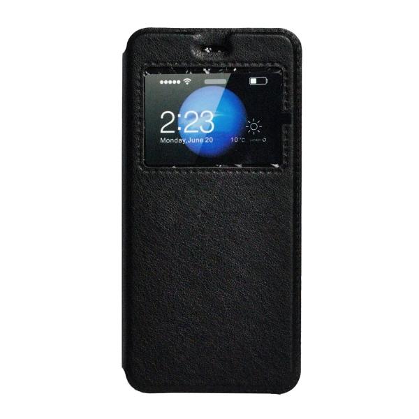 Husa telefon Magnetica pentru Iphone 7G 0