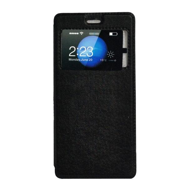 Husa telefon Magnetica pentru Huawei P9 0