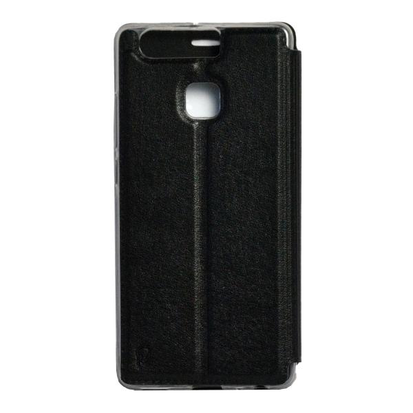 Husa telefon Magnetica pentru Huawei P9 1
