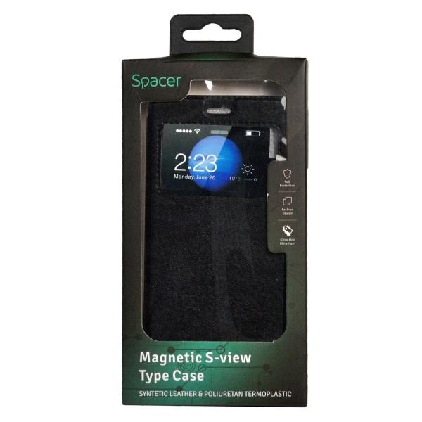 Husa telefon Magnetica pentru Huawei P9 2