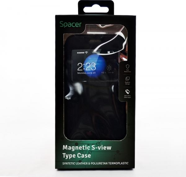 Husa telefon Magnetica pentru Iphone 7G 1