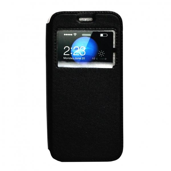 Husa telefon Magnetica pentru Samsung J5 2017 0