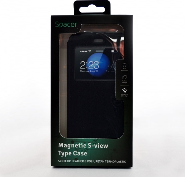 Husa telefon Magnetica pentru Samsung J5 2017 2