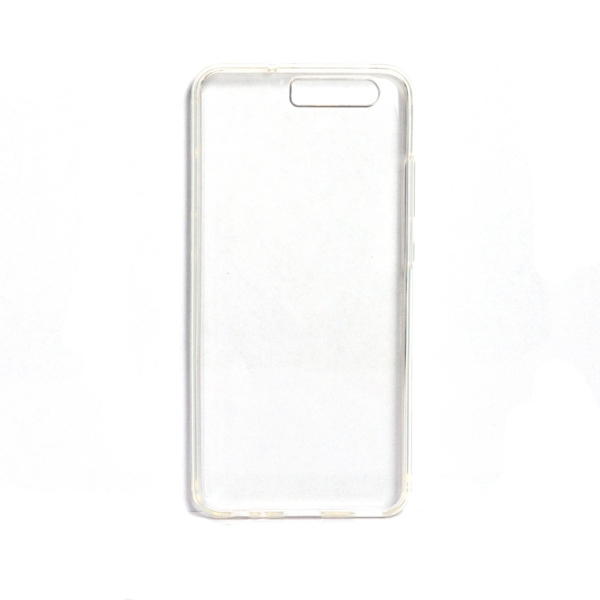 Husa telefon SuperTransparenta pentru Huawei P10 1