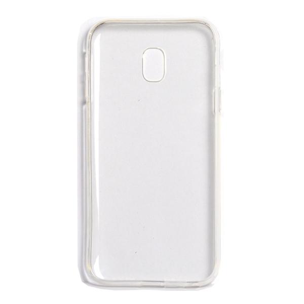 Husa telefon SuperTransparenta pentru Samsung J3 2017 1