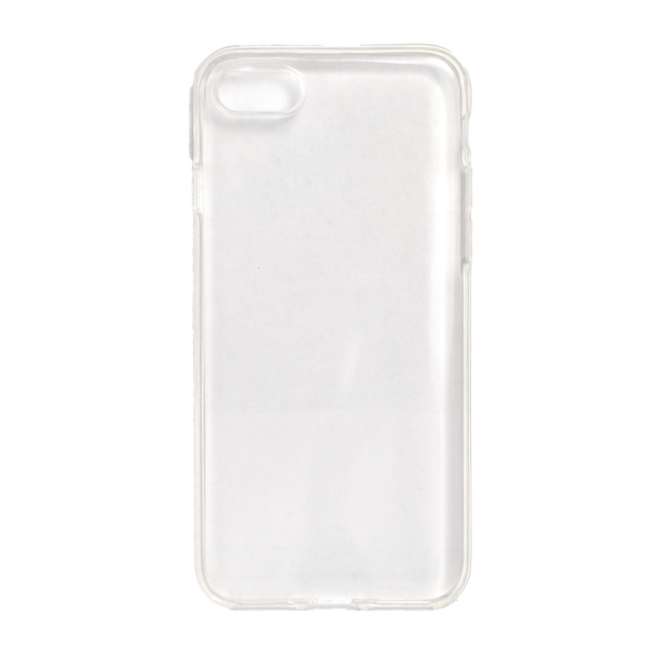 "Husa telefon SuperTransparenta Spacer pentru Iphone 8, ""SPT-STS-IP.8"" 0"