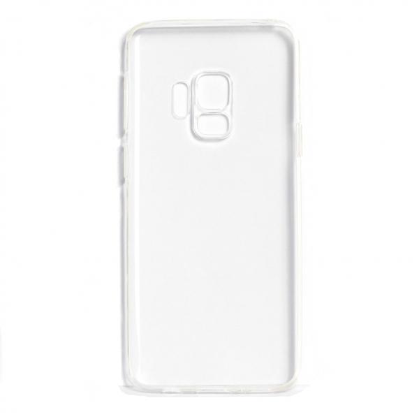 "Husa telefon SuperTransparenta Spacer pentru Samsung S9, ""SPT-STS-SA.S9"" 1"