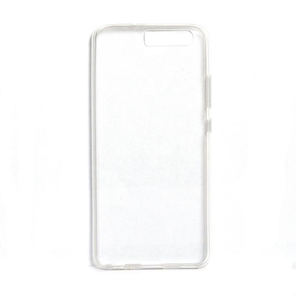 Husa telefon UltraSubtire pentru Huawei P10 [1]