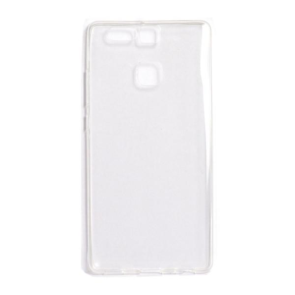 Husa telefon UltraSubtire pentru Huawei P9 [0]
