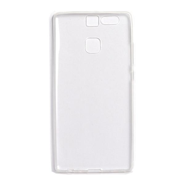 Husa telefon UltraSubtire pentru Huawei P9 [1]
