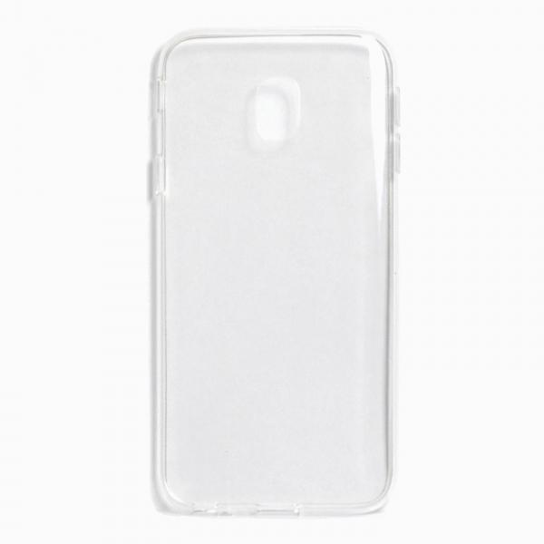 Husa telefon UltraSubtire pentru Samsung J3 2017 1