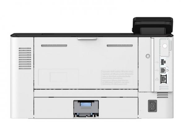 """Imprimanta laser mono Canon LBP214DW, dimensiune A4, duplex, viteza max 38ppm, rezolutie 1200x1200dpi, procesor: 800Mhz, memorie 1GB RAM, alimentare hartie 250 coli, """"2221C005AA"""" 2"""