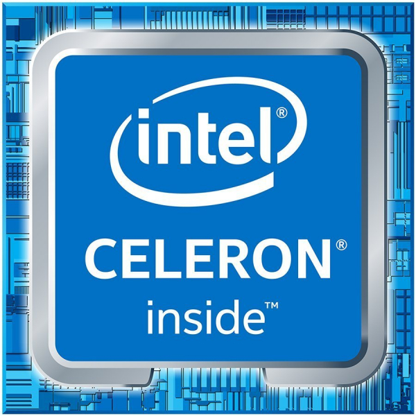 Intel CPU Desktop Celeron G5925 (3.6GHz, 4MB, LGA1200) box [0]