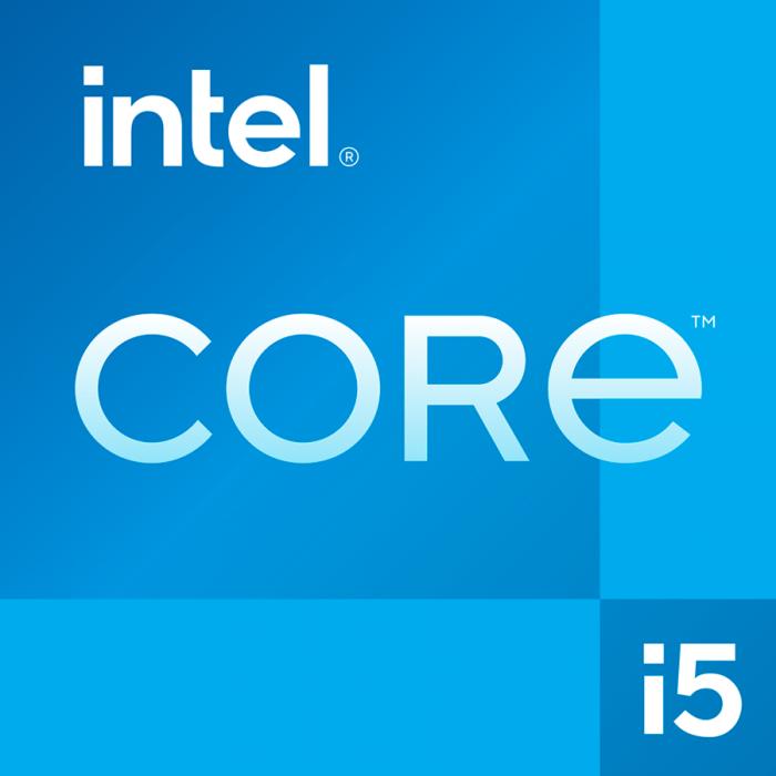 Intel CPU Desktop Core i5-11600 (2.8GHz, 12MB, LGA1200) box [0]