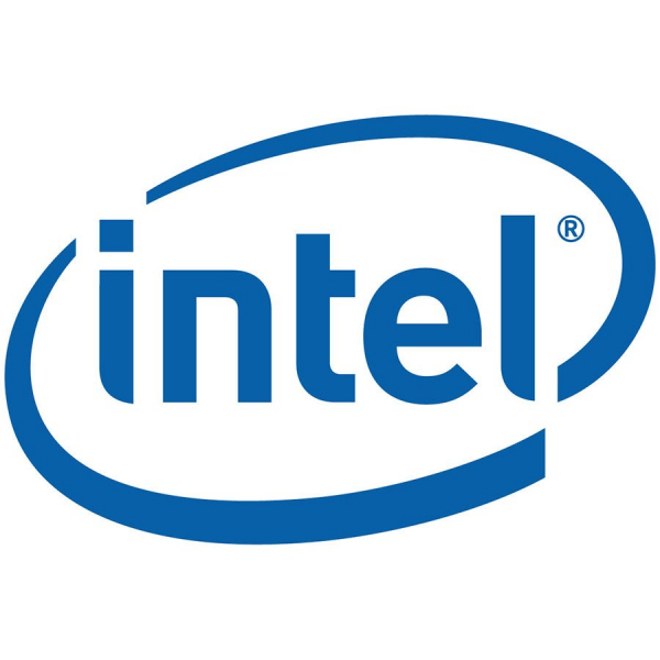 Intel NUC Kit, NUC10i5FNK, w/ EU cord, single pack 0