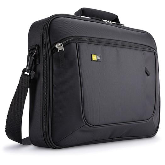 "Geanta laptop 17.3"" Case Logic, ANC-317-BLACK  0"