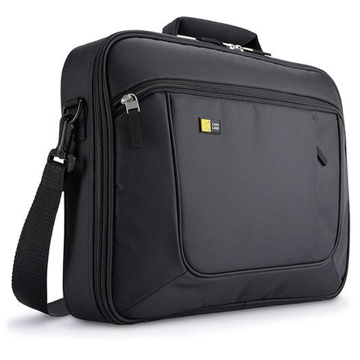 """Geanta notebook 15.6"""", Case Logic ANC-316-BLACK  0"""