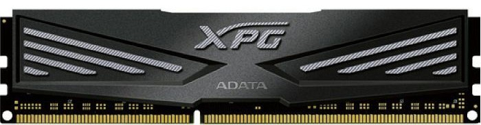 ADATA 8GB DDR3 1600MHz RETAIL RADIATOR  0